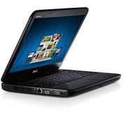 DELL Inspiron 14 N4050  Intel® Core i3-2350M processor (2.30 GHz, 1333, 3M cache)
