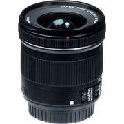 Canon EF-S 10-18mm f/4.5-5.6 IS STM (Chính hãng Lê Bảo Minh)