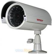 Camera màu hồng ngoại VDTech VDT-225EA