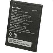 Pin BL-243 cho máy Lenovo K3 Note A7000