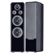 LOA ĐỨNG NANOMAX S-686 (2 Bass 25 , 720W)