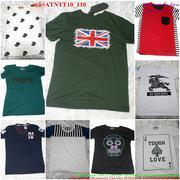 Sale 0ff 50% áo thun nam phong cách năng động ATNTT10