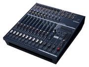 Bộ trộn âm Mixer Yamaha EMX5014C