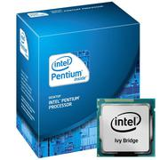Intel® Celeron® Processor G1610  (2M Cache, 2.60 GHz) socket 1155