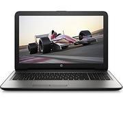 Máy tính xách tay HP 15-bs554TU, i3-6006U/4GB/500GB/15.6 (2GE37PA)