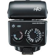 Đèn Flash Nissin i40 for Sony (Chính Hãng)