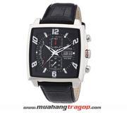 Đồng hồ nam FESTINA F6826-3