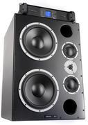 Dynaudio Acoustics M3XE Pack - 12