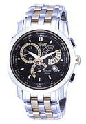 Đồng hồ Citizen Nam BL8004-53E Eco-Drive Calibre 8700 Watch