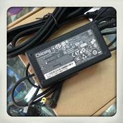 Sạc laptop Acer chính hãng 19V-3,42A 65W