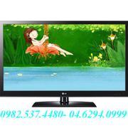 Tivi LG 32LV3300