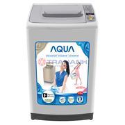 Máy giặt lồng đứng Aqua AQW-S70KT 7.0Kg