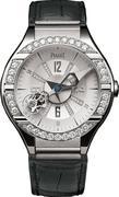 Piaget Polo Tourbillon Diamonds G0A31148 45mm