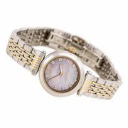 Đồng hồ nữ BULOVA 98P156