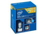 CPU Intel Core I7-4790 (1150, 3.6GHz)