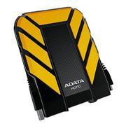 Ổ cứng di động Adata HD710-1TB 3.0 (màu vàng)