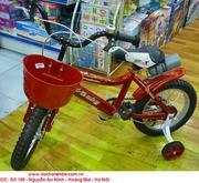 Xe đạp trẻ em A11 14''