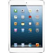 Máy tính bảng Apple iPad mini MD537 LL/A Wifi  4G 16G Silver