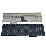 Bàn phím Samsung R528 NP-R528 R530 NP-R530 R540 NP-R540 (Đen)