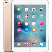 iPad mini 4 Wi-Fi + 4G 64G MK752TH/A Gold (Hàng chính Hãng)
