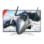 Tivi Led Samsung 60 inch-UA60H6400AKXXV