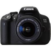 Máy ảnh Canon EOS700D - EOS700D