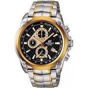 Đồng hồ Casio EF-524SG-1A