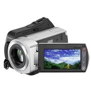Máy quay Sony Handycam DCR-SR36 ổ cứng 40GB