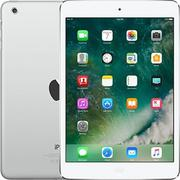 Máy tính bảng Apple iPad Wi-Fi 32GB - Silver
