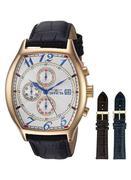 Đồng hồ Nam dây da Invicta 14330 – Mã: M279