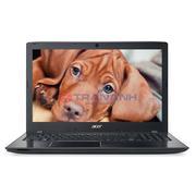 Laptop Acer Aspire E5-575G-39QW NX.GDWSV.005