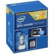 Intel® Pentium®  G2030 3.0GHz ( Ivy)