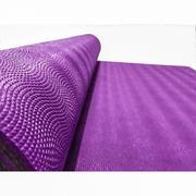 Thảm tập Yoga cao cấp Relax GnG 6mm 2 lớp có túi đựng