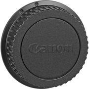 Canon EF 70-200mm f/4L IS USM (Chính hãng)