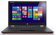 Máy tính xách tay Lenovo Yoga 2 pro 5941 9099