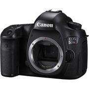 Canon EOS 5DS R (Body Only) (Chính hãng Lê Bảo Minh)