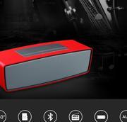 Loa Bluetooth L4