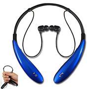 Tai nghe LG Electronics Tone HBS-800 Bluetooth