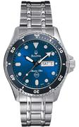 Đồng hồ nam Bulova 98C62
