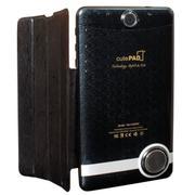 Máy tính bảng cutePad Tab 4 M7047 4-core 7\ IPS 8GB Wifi 3/3.5G (Vàng đồng) - Hãng Phân phối chính t...