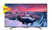 Tivi Smart Sharp LC-60LE580X màn hình 60 inch