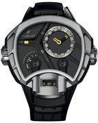 Hublot MP-02 Key of Time Titanium 902.NX.1179.RX 56x51mm