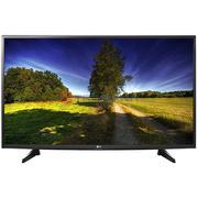 Tivi Ultra HD LG 43UH610T 43inch