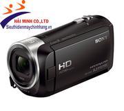 Máy quay KTS Sony HDR-CX405E
