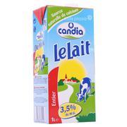 Sữa tươi Candia 1 lít - 3,5%