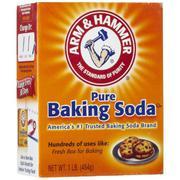 Baking Soda đa công dụng 454gr