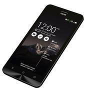 Điện thoại di động Asus ZenFone 6 A601