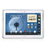Máy tính bảng Samsung Galaxy Note 10.1 3G 16Gb (GT-N8000)