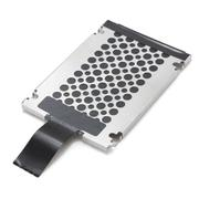 HDD Hard Drive Caddy Cover Repair For IBM Lenovo Thinkpad X200 T60 T61 T400 - Intl - intl