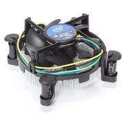 Quạt tản nhiệt CPU BOX INTEL Socket 1150